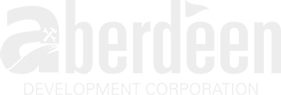 Aberdeen Development Corporation Logo