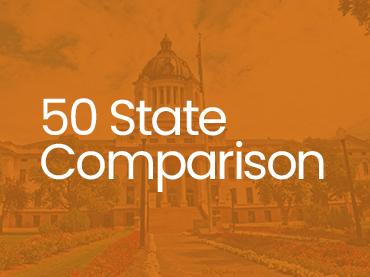 50 state comparison thumb