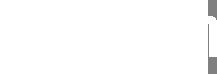 aberdeen development corporation logo